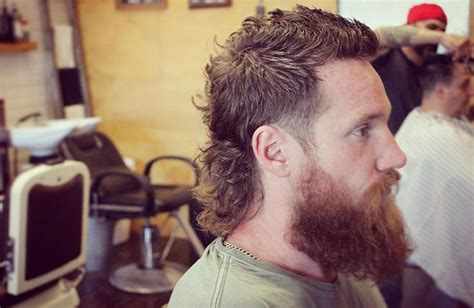 new age mohawk hairstyle new age mohawk hairstyle 17 best ideas about mullet
