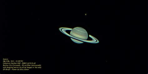 sun of saturn zoom astronomy saturn pics about space
