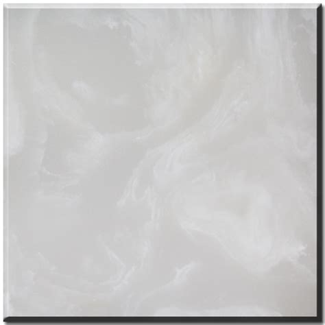 White Cloud onyx   Artificial Onyx   Corian Stone