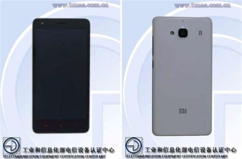 Tablet Xiaomi Redmi 1s xiaomi redmi 1s archives phonesreviews uk mobiles apps networks software tablet etc