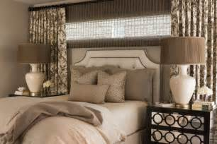 bedroom wall curtains curtains bed traditional bedroom nifelle design