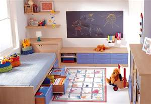 kids bedroom decor ideas 28 awesome kids room decor ideas and photos by kibuc