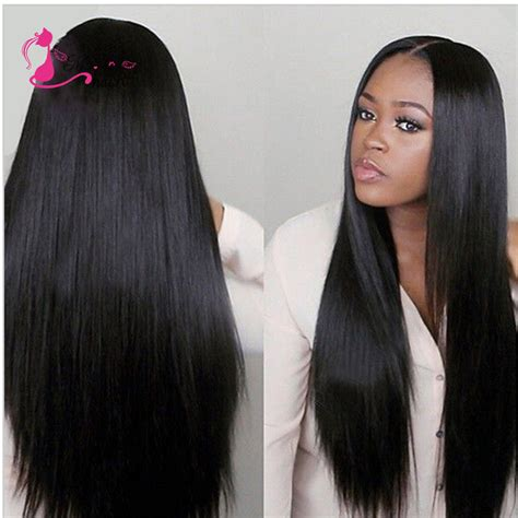 aliexpress virgin hair aliexpress com buy best quality 8a brazilian virgin hair