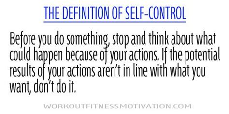 controlling definition self control definition myideasbedroom com