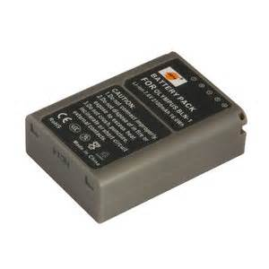 Olympus Bln 1 Battery bln 1 battery olympus battery for olympus om d e m1 etc