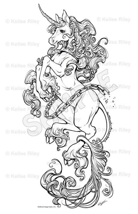 coloring pages of unicorns for adults 266 best unicorns to color images on pinterest coloring