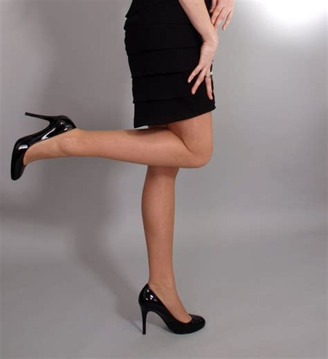 high heels legs free stock photos rgbstock free stock images