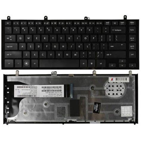 Keyboard Laptop Hp Probook 4420s laptop keyboard for hp probook 4320s 4321s 4326s 4420s 4421s 4425s 605050 001 prices in india