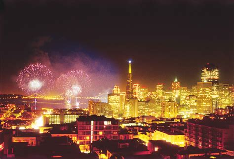 new years day events san francisco san francisco new years 2016 fireworkssan francisco