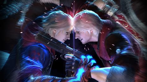 wallpaper anime devil may cry bilinick devil may cry images and wallpapers