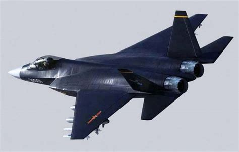 us pilots say new chinese stealth fighter could become new chinese fighter jet poised to reach the export market