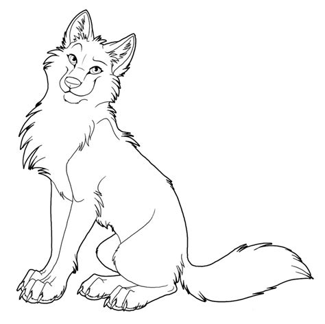 wolf puppies coloring pages bingo marker 816 215 1056 high definition wallpaper