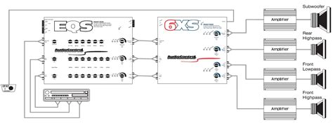 sony marine stereo wiring diagram gooddy org