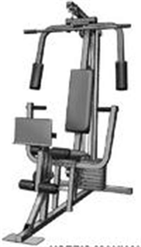 search for weider page 3 fitness and exercise