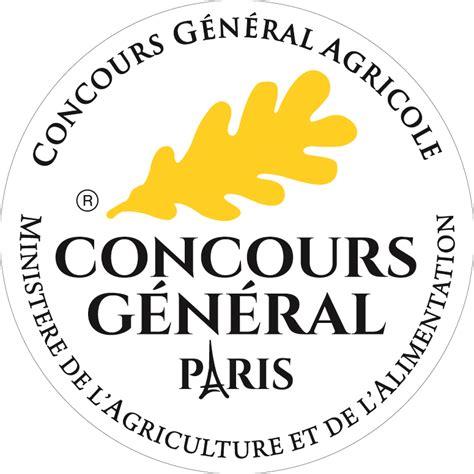 bilan du concours g 233 n 233 ral agricole 2016 237 produits