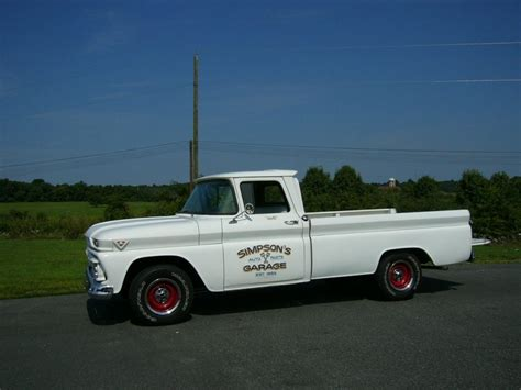 1962 gmc for sale