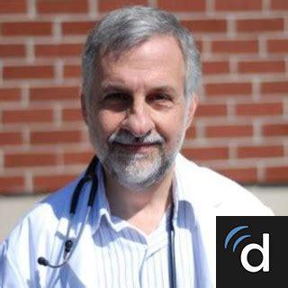 Joseph Barone Md Mba by Dr Luciano Barone Md Warwick Ny Pediatrics