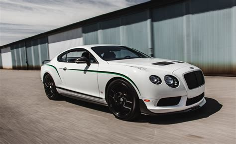 bentley gt3r convertible 2019 bentley continental gt3 r car photos catalog 2018