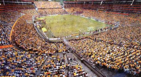el estadio monumental isidro romero carbo de guayaquil foto de estadio monumental isidro romero carbo guayaquil