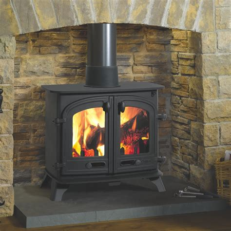 Multi Fuel Fireplace Inserts by Nagle Fireplaces Stove Fireplace Www Naglefireplaces Multi Fuel Solid Fuel Stoves Wood