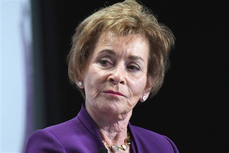 judge judy judge judy headed to harvey levin s new show page six