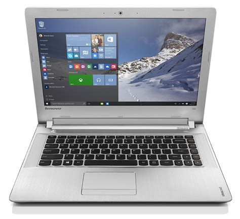 Laptop Lenovo Ideapad 300 laptop lenovo i5 ideapad 300 80q7000kvn black