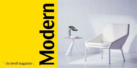 introducing target s latest home collab modern by dwell