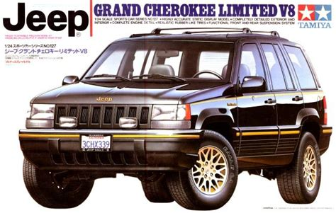 2003 Jeep Grand Accessories 25 Best Ideas About Jeep Grand Limited On
