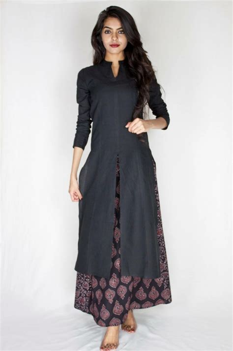 Tunic By 11 essential tunics to buy now 2018 fashiongum