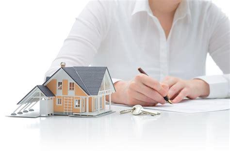 contratto affitto contratti di locazione normative