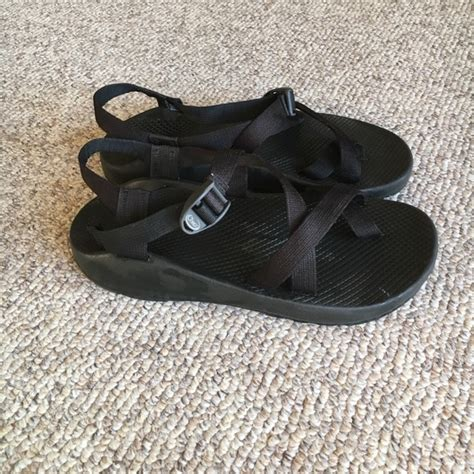 hiking sandals chaco 58 chaco other chaco mens unaweep black hiking h20