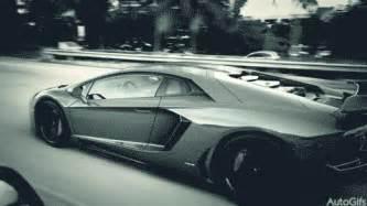 Lamborghini Aventador Gif Car Animated Gif
