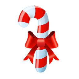 candy canes at christmas christmas customs and