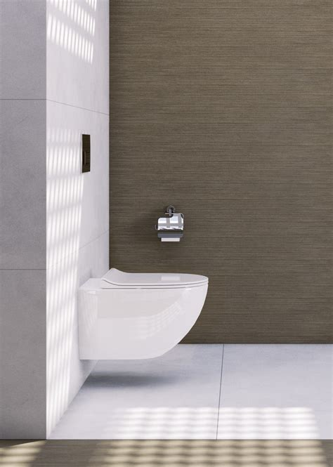 Bath Room Shower vitra sento wall mounted with slim seat elite bathrooms