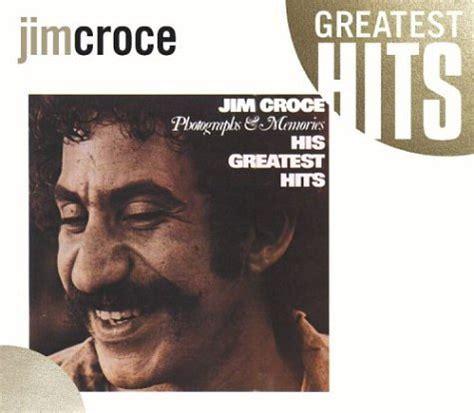 jim croce lyrics lyricspond