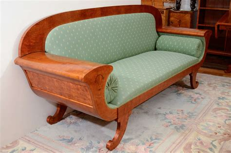golden sofa mahogany golden birch and ash adorned classic