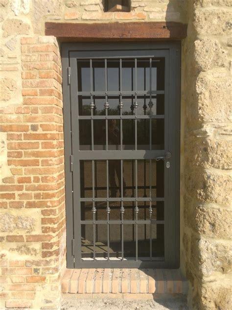 porte in lamiera zincata porte in ferro benvenuti su artmetalorte