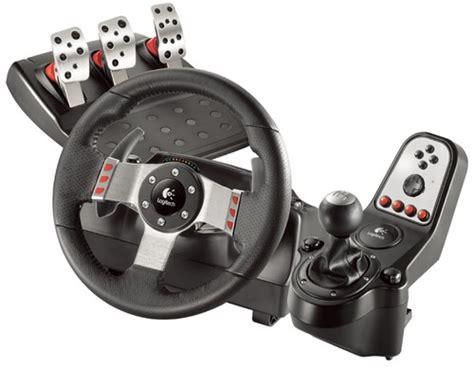 logitech volante logitech g27 racing wheel volante