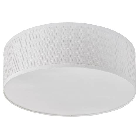 Alang Ceiling Light by Alang Ceiling Light Ceiling Designs