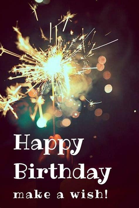 imagenes de happy birthday para ninos 29 best feliz cumple images on pinterest birthdays