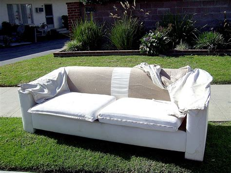 disposing of a sofa dispose of sofa sofa removal removal tips disposal