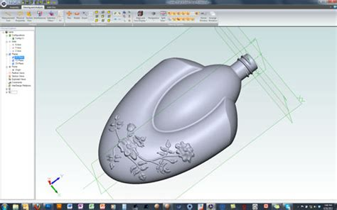 geomagic design expert 3d systems releases geomagic design make parts fast