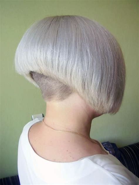 images of hair shaved close in the back 677 best 16801 high shaved close clippered napes images on