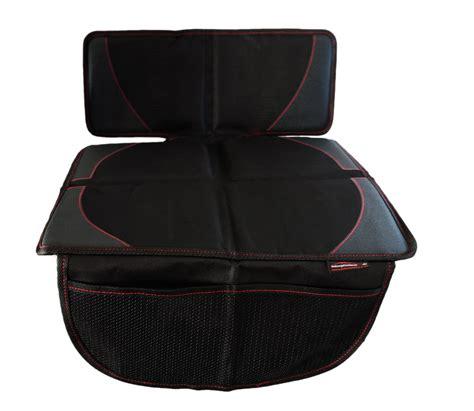 Kindersitzunterlage Auto by Autooptimierer Kindersitzunterlage Autooptimierer Auto