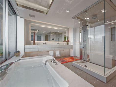 modele de salle de bain a l italienne 1793 mod 232 le 224 l italienne 74 id 233 es pour l am 233 nager