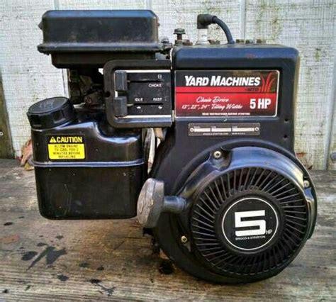 images  briggs stratton  pinterest riding mower alternative power sources