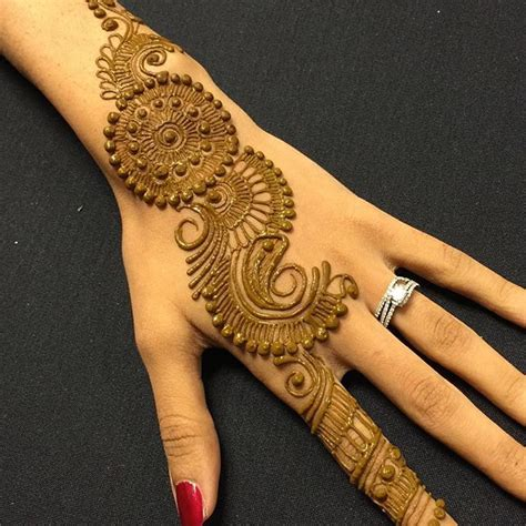 1106 best images about mehandi designs on pinterest