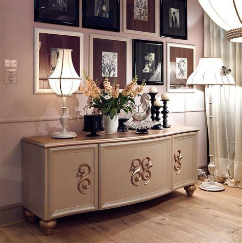 albano mobili albano mobili zona giorno archivi 187 albano mobili