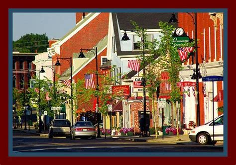saco house of pizza downtown saco maine places i have traveled lived at central mi