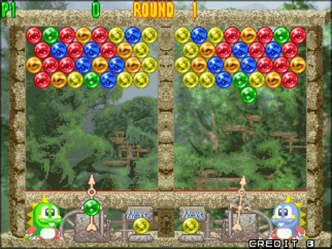 puzzle full game free pc download play download word puzzle for pc download puzzle bubble 2 pc game free full version